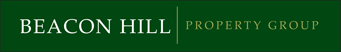 Beacon Hill Property Group